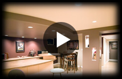 Featured Renovation Video - All Canadian Renovations Ltd. - Bathroom Renovations - Winnipeg - Manitoba