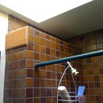 Cordova Bathroom Renovation - All Canadian Renovations Ltd. - Bathroom Renovations Winnipeg, Manitoba