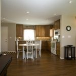 Greenford Kitchen Renovation - All Canadian Renovations Ltd. - Kitchen Renovations - Winnipeg - Manitoba