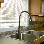 Greenford Kitchen Renovation - All Canadian Renovations Ltd. - Kitchen Renovations - Winnipeg - Manitoba