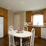 Greenford Kitchen Renovation - All Canadian Renovations Ltd. - Kitchen and Bathroom Renovations - Winnipeg - Manitoba