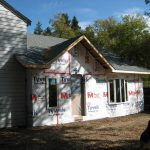 Birdshill - Additions by All Canadian Renovations