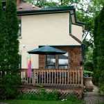 Wardlaw - Exteriors by All Canadian Renovations