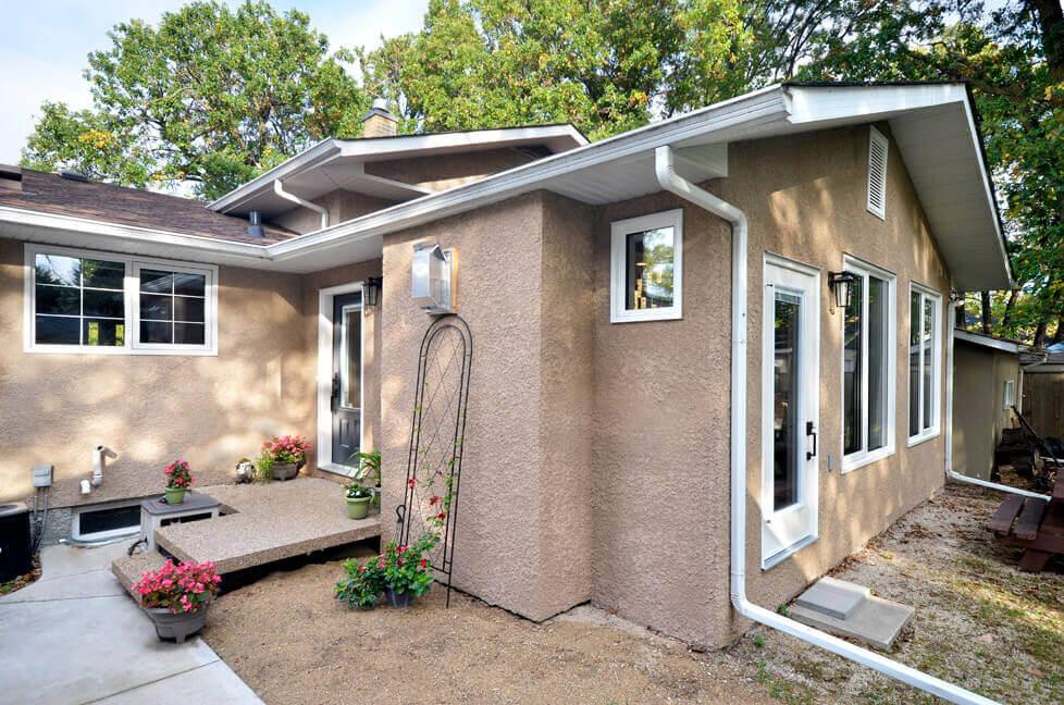 Strood Addition - All Canadian Renovations Ltd. - Basement Renovations Winnipeg & Home Addition Showcase | All Canadian Renovations Ltd