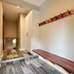 Strood Addition - All Canadian Renovations Ltd. - Winnipeg Basement Renovations