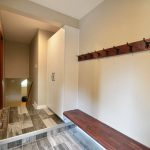 Strood Addition - All Canadian Renovations Ltd. - Basement Renovations Winnipeg
