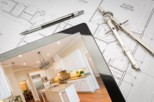 5 Useful Tools for Planning Your Home Renovation - All Canadian Renovations Ltd. - Bathroom Renovations Winnipeg, Manitoba