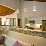 Elmhurst - All Canadian Renovations