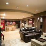 Wayfarer's Haven - Recroom Renos by All Canadian Renovations