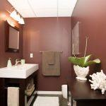 Wayfarer's Haven - Recroom Renos by All Canadian Renovations
