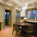 Harvard - All Canadian Renovations