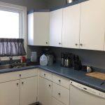 Conway - Kitchen Renovations Winnipeg - All Canadian Renovations Ltd.