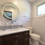 Twain Bathroom Renovation - Winnipeg Bathroom Renovations - All Canadian Renovations Ltd.