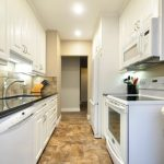 Garden Road - All Canadian Renovations Ltd. - Kitchen Renovations Winnipeg, Manitoba