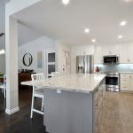 Royal Salinger Kitchen Renovation - Kitchen Renovations Winnipeg - All Canadian Renovations Ltd.