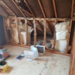 Beach Renovation - All Canadian Renovations Ltd. - Basement Renovations Winnipeg