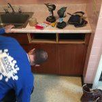 Amhearst - All Canadian Renovations Ltd. - Kitchen Renovations Winnipeg, Manitoba