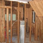 Kingston Kitchen Renovation - All Canadian Renovations Ltd. - Kitchen Renovations Winnipeg, Manitoba