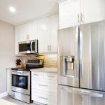 Montrose - Kitchen Renovations Winnipeg - All Canadian Renovations Ltd.