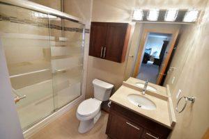 Planning your bathroom renovation - Bathroom Design - Bathroom Remodel - All Canadian Renovations Ltd.