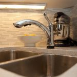 Renfrew Kitchen - All Canadian Renovations Ltd. - Kitchen Renovations Winnipeg, Manitoba