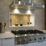 Saul Miller - Award Winning Kitchens by All Canadian Renovations Ltd.