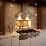 Saul Miller - Award Winning Kitchens by All Canadian Renovations Ltd.