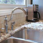 Twain-faucet-1024x694