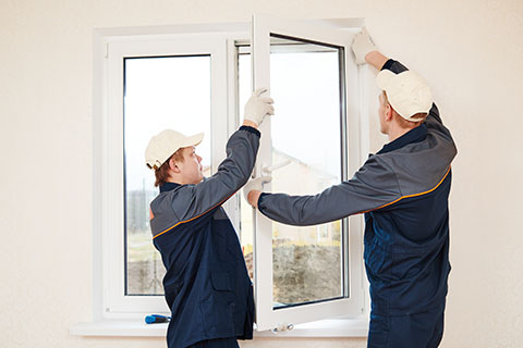 What's Involved in Replacing Your Windows and Doors - Window Installation Winnipeg - Door Installation Winnipeg - All Canadian Renovations Ltd.