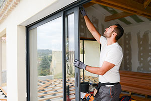 Why You Should Change Your Home's Windows and Doors This Summer - Home Renovations Winnipeg - Windows and Doors Renovations - ACR Ltd.