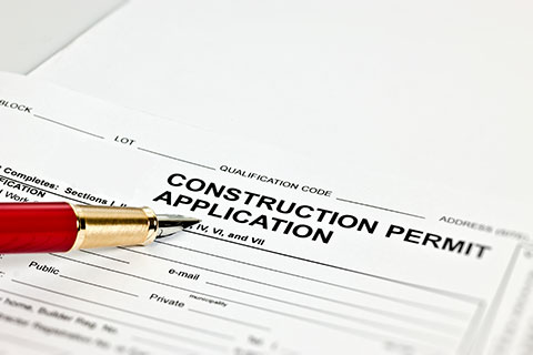 Why do I need a renovation permit in Winnipeg? - Winnipeg Home Renovations - Kitchen Renovations Winnipeg - Bathroom Renovations Winnipeg - Winnipeg Basement Renovations - All Canadian Renovations Ltd.
