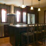Shoal - All Canadian Renovations