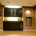Barriwood - Recroom Renos by All Canadian Renovations