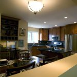 Edward Kitchen Renovation - All Canadian Renovations Ltd. - Kitchen Renovations - Winnipeg - Manitoba