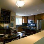 Edward - Kitchen Renovations Winnipeg - All Canadian Renovations Ltd.
