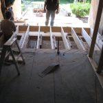 Mathers Kitchen Renovation - All Canadian Renovations Ltd. - Kitchen Renovations - Winnipeg - Manitoba