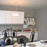 Mathers Kitchen Renovation - All Canadian Renovations Ltd. - Bathroom Renovations - Winnipeg - Manitoba