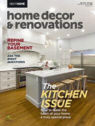 Home Decor and Renovations Dec 2017 - Jan 2018 - All Canadian Renovations Ltd. - Winnipeg Kitchen Renovations
