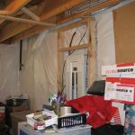 Southside - All Canadian Renovations Ltd. - Kitchen and Bathroom Renovations Winnipeg, Manitoba