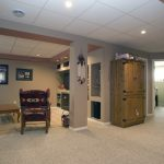 Southside - All Canadian Renovations Ltd. - Basement Renovations Winnipeg, Manitoba