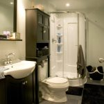 Southside - All Canadian Renovations Ltd. - Bathroom Renovations Winnipeg, Manitoba