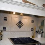 Winchester - All Canadian Renovations Ltd. - Kitchen Renovations Winnipeg, Manitoba
