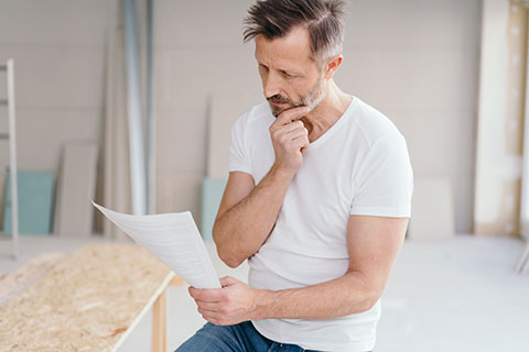 Qualify home contractors with these questions before your home renovation starts! - Winnipeg Home Renovations - Kitchen Renovations Winnipeg - Winnipeg Bathroom Renovations - Basement Renovations Winnipeg - Winnipeg Windows & Doors - All Canadian Renovations Ltd.