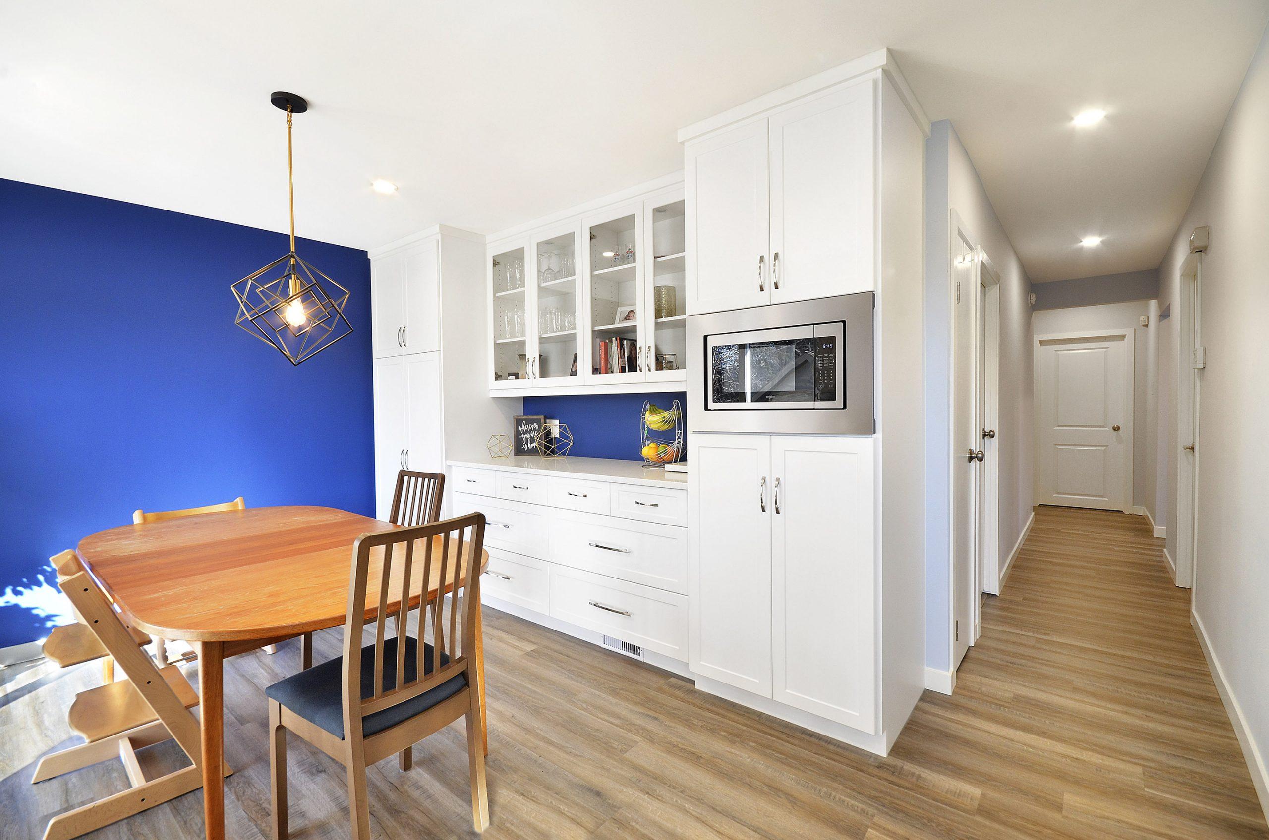Jupiter_Winnipeg kitchen opn concept