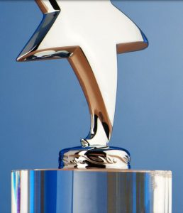 Manitoba Home Builders Award