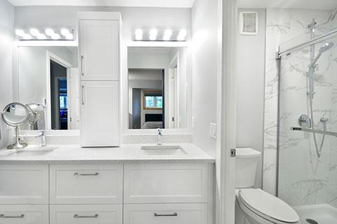 Our top five most popular home renovation articles of 2020… so far! - Winnipeg Home Renovations - Kitchen Renovations Winnipeg - Winnipeg Bathroom Renovations - Basement Renovations Winnipeg - Winnipeg Windows & Doors - All Canadian Renovations Ltd.