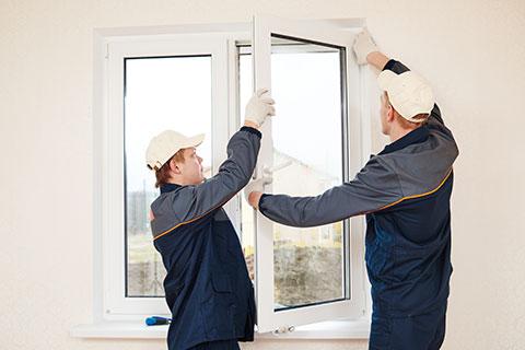What's Involved in Replacing Your Windows and Doors - Window Installation Winnipeg - Door Installation Winnipeg - All Canadian Renovations Ltd.