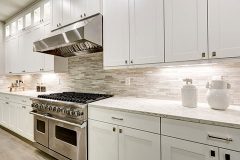 Why you should update your kitchen cabinets - Kitchen Design - Winnipeg Kitchen Renovations - All Canadian Renovations Ltd.