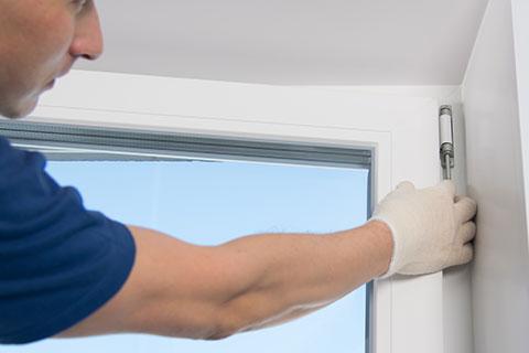 Why summer is the best time to do window and door replacement - Winnipeg Windows & Doors - Window Replacement Winnipeg - Winnipeg Door Replacement - All Canadian Renovations Ltd.